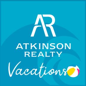 Virginia Beach Rentals | Atkinson Realty Vacations