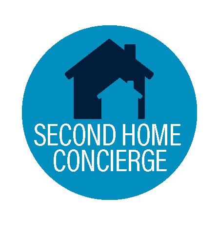 Second Home Concierge