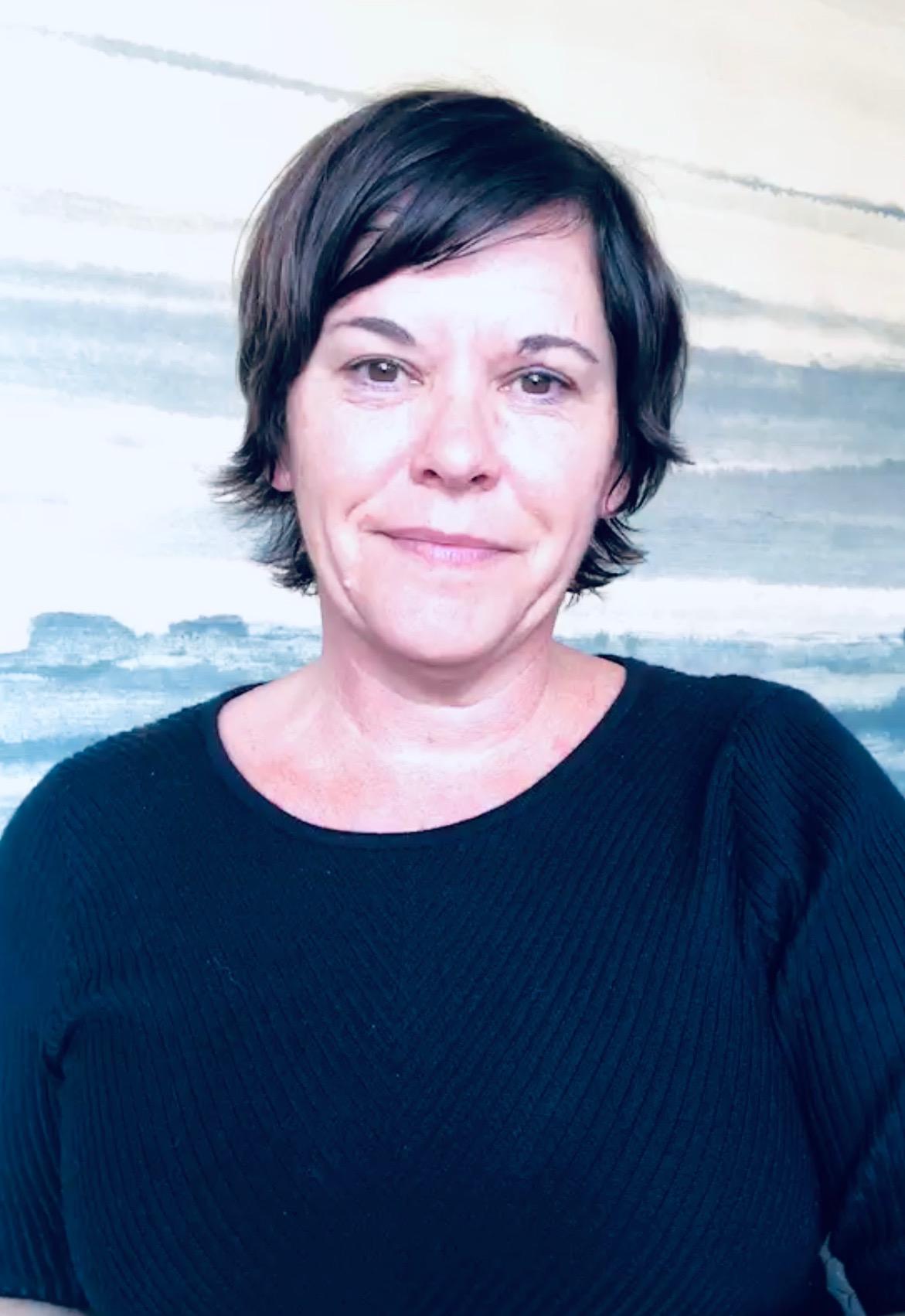 Debbie Merklinger